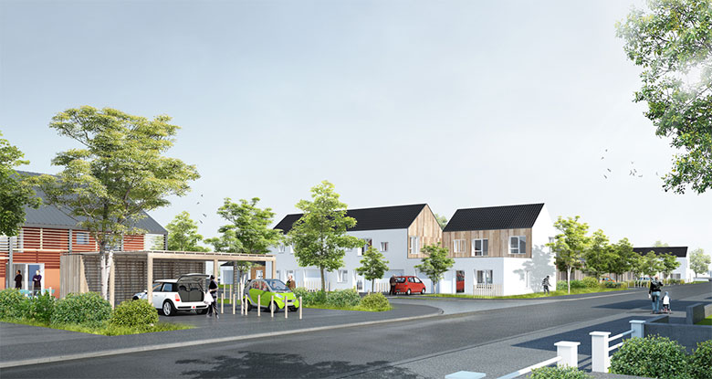 tandem architecture et urbanisme nord pas de calais cit pasteur li vin. Black Bedroom Furniture Sets. Home Design Ideas